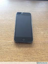 IPhone 4 - Wikipedia