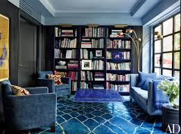home library furniture. A Fashionable Study Home Library Furniture