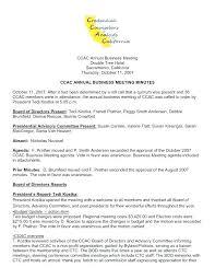 Meeting Summary Sample Recap Meeting Template Summary Sales