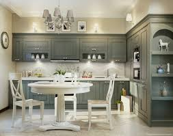 Kitchen Table Idea Wooden Kitchen Table 17 Best Ideas About Colorful Kitchen Tables