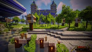 Minecraft Castle Designs Minecraft Castle Ideas The Best Designs For Castles In