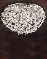 stunning crystal light fixtures lighting fixture and