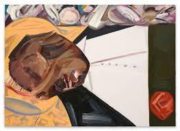 a whitney biennial curator defends dana schutz s painting artnet recommended reading dana schutz s painting of emmett till
