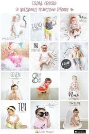 Pregnancy Child Growth Chart 147 Best Baby Growth Chart Images In 2019 Baby Milestones