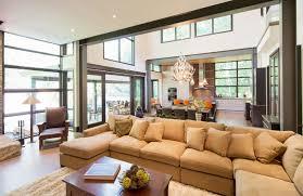 modern home interior furniture living. modern living room furniture 2015 home interior 0
