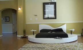 royal round bed jpg