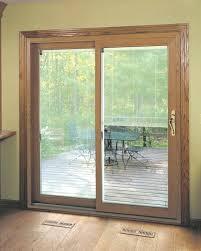 patio doors with blinds medium size of vinyl sliding patio doors with blinds between the glass