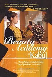 Kabul Beauty School Quotes Best of The Beauty Academy Of Kabul 24 IMDb