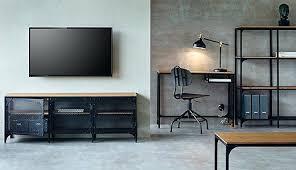ikea office furniture australia. Ikea Office Desks Series Furniture Australia W