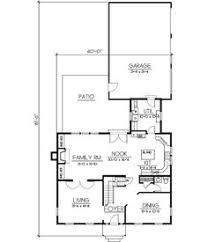 gambrel house floor plans google search ideas for the house 550 Sq Ft House Plans early american style house plans 2570 square foot home , 2 story, 4 bedroom and 2 bath, 3 garage stalls by monster house plans plan 5500 sq ft house plans