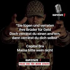 At Rapzitatef Rapzitate F Capital Oder Zuna Kommentiert