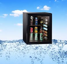 china high quality glass door table top mini fridge with bottle shelf china table top mini fridge hotel minibars