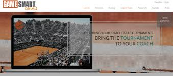 Tennis Match Charting Software Best Tennis Analysis Software For Your Game 2020 Guide
