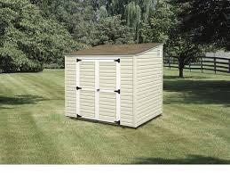 full size of storage shed horizontal storage shed horizontal storage shed rubbermaid keter horizontal storage