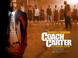 essay about coach carter less than zero analysis essays change essay about coach carter