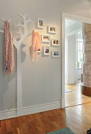 Swedese Tree Coat Rack Tree coat rack would love in my closetless entryway HoMe 89