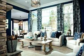 Gray And Blue Living Room Ideas Grey And Navy Blue Living Room Ideas Delectable Navy Blue Living Room