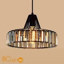 Купить подвесной <b>светильник Citilux Эдисон CL450212</b> с ...