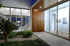 office entry doors. Glass Office Front Door Design : Commercial Entry Doors  Exterior Office Entry Doors