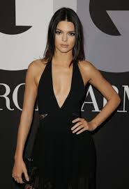 The 241 best images about In black on Pinterest Actresses and.