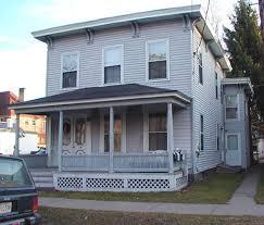 113 W Buffalo Street Ithaca NY Studio Apartments 1 Bedroom