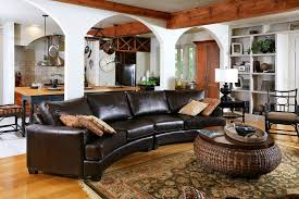 the dump rugs with traditional living room and area rug wicker