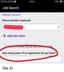 1l Yes Optus 4g 2234 6690 Job Search Different Resume Phone Number