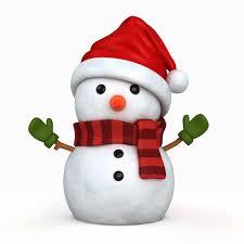 Bildergebnis für weihnachtsbild