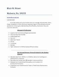 Software Skills For Resume Examples Of Skills On Resume Inspirational Basic Skills Resume 21