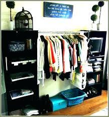 no closet solutions no closet ideas no closet solutions ideas system so closet system no closet solutions