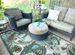 qvc indoor outdoor rugs best outdoor rugs patio stunning outdoor rug design for patio outdoor qvc indoor outdoor rugs