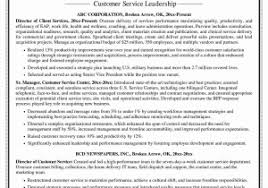 resume summary examples customer service manager best of  resume summary examples customer service manager best of resume for college applications templates a bout de