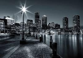 New York Fototapete Great New York New York Fototapete With New