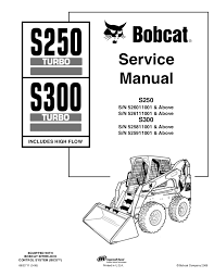 bobcat s250 wiring diagrams wiring diagrams best bobcat s250 wheel bearing diagram home wiring diagrams bobcat model 80 dozer blade wiring diagram bobcat