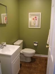 bathroom wall paintPainting a bathroom wall  2016 Bathroom Ideas  Designs