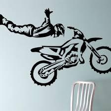 dirt bike wall art on metal dirt bike wall art with 84 motocross digital art by chris butler motocross digital art by