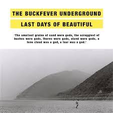 by the buckfever underground