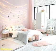 rose gold bedroom pink gold bedroom curtains 2faktor info rh 2faktor info