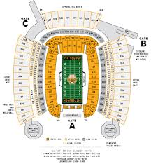 Heinz Field Seating Chart Any Duration Even Long Own But Light Weight Methods Vicinity