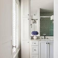 bathroom cabinet design ideas. Vertical Bathroom Cabinets Cabinet Design Ideas A