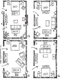 small master bedroom furniture layout. Bedroom: Master Bedroom Furniture Layout Small