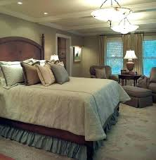 traditional master bedroom interior design. Awesome Home Design: Beautiful Traditional Bedroom Ideas 15 Classy Elegant Designs That Will Fit Any Master Interior Design T