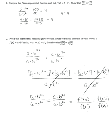 solve exponential equations algebraically math moving forward math calculator calculus