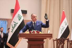 العراق: عقبات تعترض مبادرة الكاظمي المرتقبة للحوار الوطني