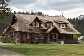 Image result for parks canada historic sites