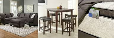 furniture factory outlet. ffo home is a superior value furniture retailer with 36 stores in arkansas, missouri, oklahoma and kansas. formerly factory outlet, outlet