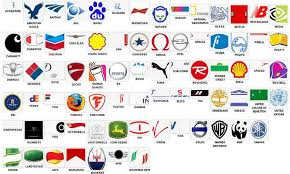 logos and names for logo quiz. In Logos And Names For Logo Quiz