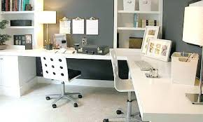 furniture design for home. Home Office Design Pictures House 2 Tips . Furniture For
