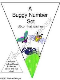 57 Best Number Sets Images Number Sets 100 Chart Numbers
