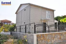 Steel Framed Houses Steel Frame Houses South Africa Light Steel Frame Homes Karmod
